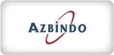 Azbindo