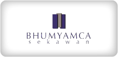 Bhumyamca
