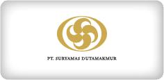 Suryamas Dutamakmur