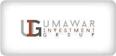 Umawar Investment